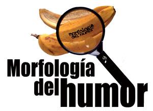 morfologiadelhumor